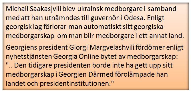 Citat av Margvelashvili
