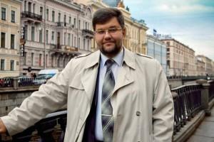Forskningen var fri när Kirill Alexandrov börjde för 30 år sen. Nu görs försök att stoppa hans avhandling som nyanserar bilden av en kontroversiell sovjetisk general.