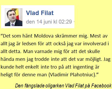 Filat_Facebook