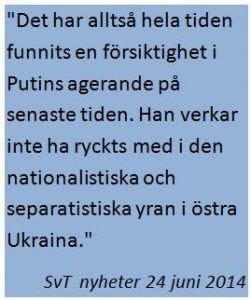 SvTnyheter_24062014